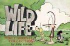 Wild Life: The Cardinal Collection