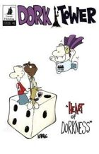 Dork Tower #1: Heart of Dorkness