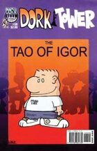 Dork Tower #30: The Tao of Igor