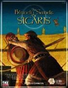 The Bloody Sands of Sicaris