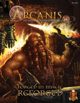 Arcanis 5E - Forged in Magic: REFORGED