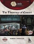 Theocracy of Canceri