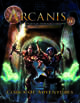 Arcanis 5E - Codex of Adventures, vol. I
