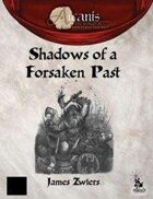 Shadows of the Forsaken Past
