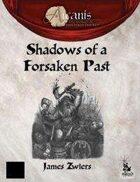 Shadows of the Forsaken Past