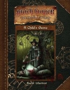 Witch Hunter: A Child's Game