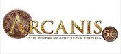 Arcanis5E