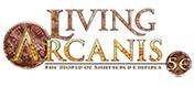 Living Arcanis 5E