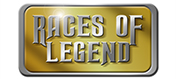 Races of Legend