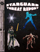 Starguard Threat Report