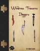 Wondrous Treasures - Daggers
