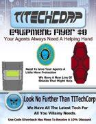 TITechCorp Flyer #8