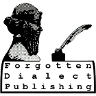 Forgotten Dialect Publishing