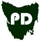 Peter Diggins (PD)
