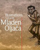 Oljaca - Illustrations