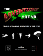 The Adventure Squad