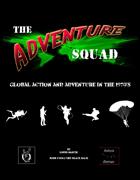 The Adventure Squad
