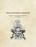 (5e) Gearstorm: Vault of Rogues #07