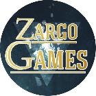 Zargo Games