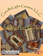 Sundered Era Tiles