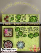 Sundered Era Trade House Expansion 2 (for DDT)