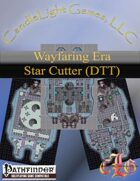 Star Cutter DTT Maps