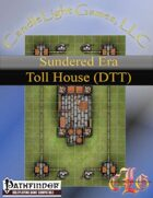 Sundered Era Toll House