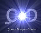 QuasarDragon Games