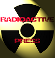 Radioactive Press