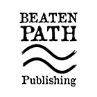 Beaten Path Publishing