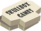 Skullbox Games