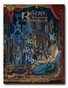 Reve: the Dream Ouroboros - - Complete Rulebook