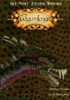 Get Some! Fantasy Warfare: The Wyrmlings Army List