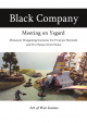 The Black Company: Meeting on Ysgard: Compatible with FiveCore Skirmish and Five Parsecs from Home