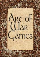Art of War Games