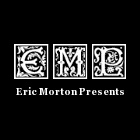 Eric Morton Presents