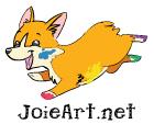 JoieArt