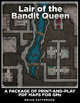 Map Pack: Lair of the Bandit Queen