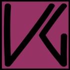 Vectoreal Gaming