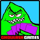 Ghoulash Games