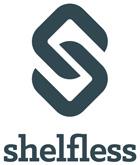 Shelfless