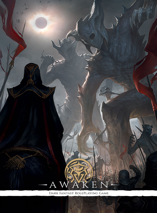 pathfinder roleplaying game core rulebook pdf download