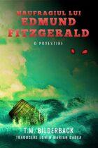 Naufragiul Lui Edmund Fitzgerald - O Povestire (Română)