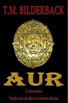 Aur - O Povestire (Română)