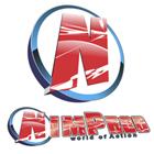Nimprod Comics