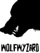 WolfWyzard Press