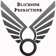 Blackwing Productions