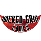 Wicked Grin Games LLC