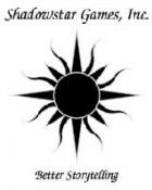 Shadowstar Games, Inc.