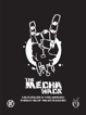 The Mecha Hack